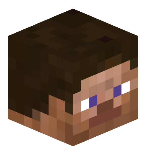 Willy_craft