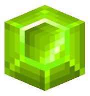 ☘ Fine Jade Gemstone