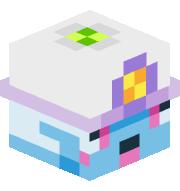 Quartz Minion II