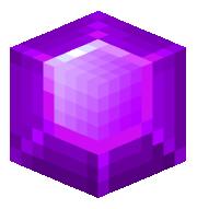 ❈ Flawless Amethyst Gemstone